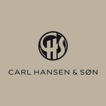 carl hansen at ferrious altrincham