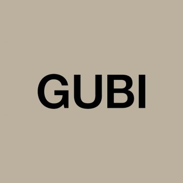 gubi at ferrious interior design altrincham