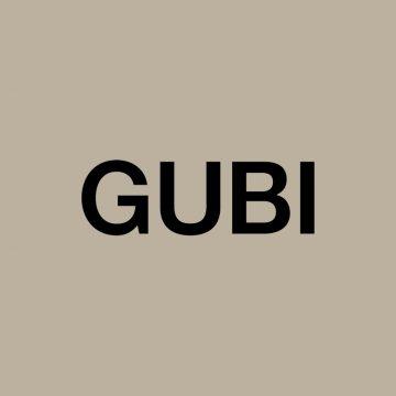 gubi at ferrious interior design altrincham