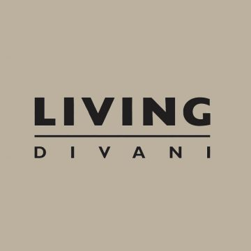 living divani at ferrious interior design altrincham