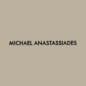 michael anastassiades at ferrious interior design altrincham
