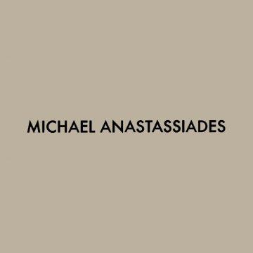 michael anastassiades at ferrious interior design altrincham