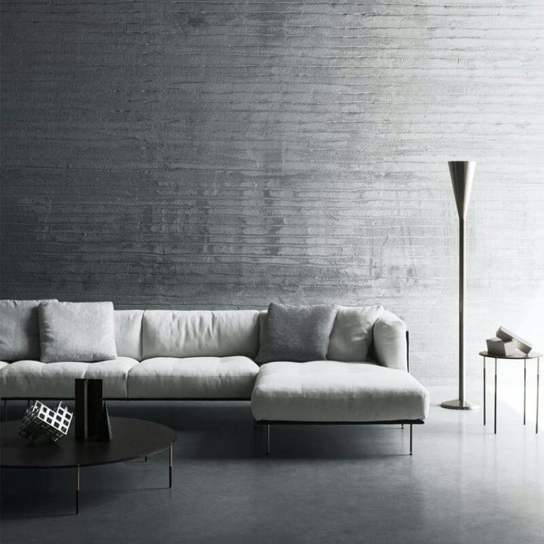 living divani at ferrious interior design altrincham