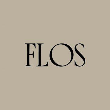 flos at ferrious interior design altrincham